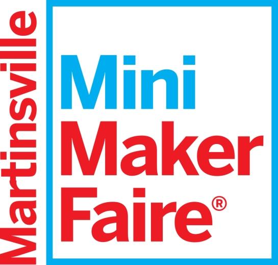 Martinsville_MMF_logos_square